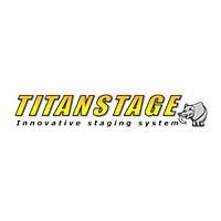 TitanStage
