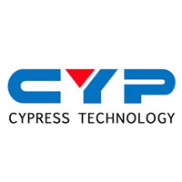 Cypress Technology