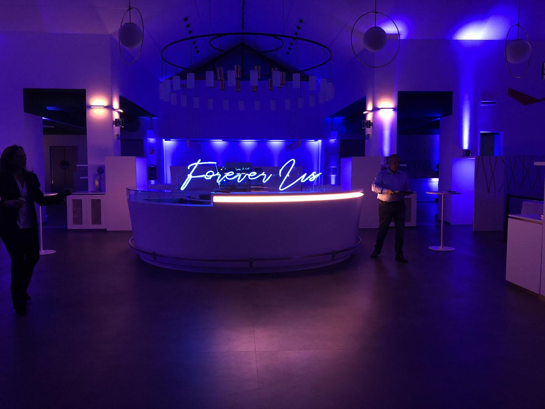 Bosch - Forever Us - 1